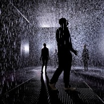 1670950-slide-rain-room-174
