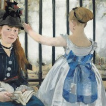 Manet__Portraying__2441975b